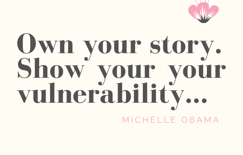 The Matcha Morning: Wisdom & life lessons from MichelleObama